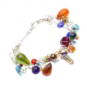 bracelet_st